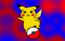 Pikachu Music Video