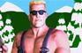 South Park vs. Duke Nukem