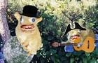 The SpongeMokey's