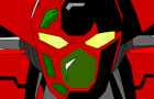 Tribute to Getter Robo