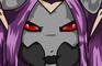 Vampire Hunter INA  3