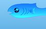 ! Fishy !