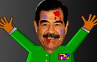 Saddamagotchi