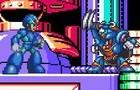 !!oO-Megaman-Oo!!