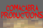 ComaCabra Productions by Lachupicabra2000