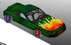 Make a Car