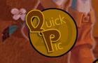 Quick Pic - HIGH SCORE