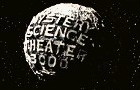 MST3K Sound Board - Manos by The-Heartbreak-Kid