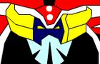UFO Robot Grandizer
