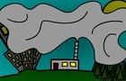 Milieu Project