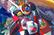 Megaman X7 Preloader Test