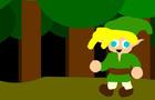 Zelda: The weakest Link