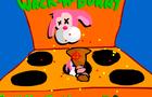 Wack a Bunny