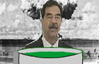 Saddam's Doubles