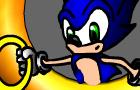 Sonic Ring Breaker