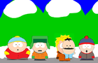 A South Park Tribute