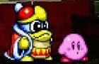 Kirby: The Slippery Stuff