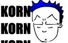 KoRn Boi