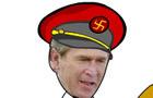 Der Führer's Face