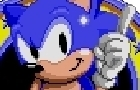 Sonic Ep1