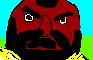 Mr.  T  v.s.  Pokeymon