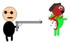 Kill Crazy Rampage part 2