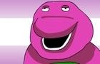 Barney Vibe
