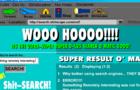 Shitscape 7.0