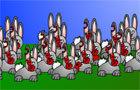 Bunny Fun 2 No Grdnt Shdw