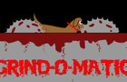 EVILDAVE TV- Puppy Chow