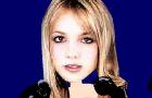 Britneys Proposal