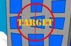 lost target