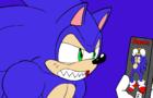 Sonic the Pervert