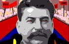 Bush vs Stalin