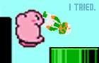 8 Bit Smash Brothers