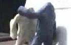 (2003)Hulky