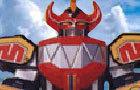 MrT Vs Power Rangers PRVW