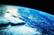 3D planet tutorial