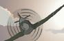 Weapons of War - TEASER