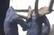 (2003)Bar Fight!