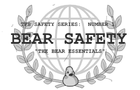 TFS Bear Safety