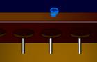 Bar Game