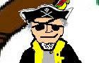 Cap'n Dabloon