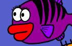 Fish Tales: Vulgarity