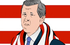 The George Bush Show 3
