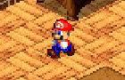 Super Mario Advs. (Demo)