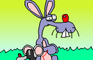 Bull-Shit Bunny
