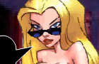 Strip Stripperella