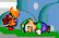 2003| Mario gets old III