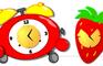 Clockclocks clockday